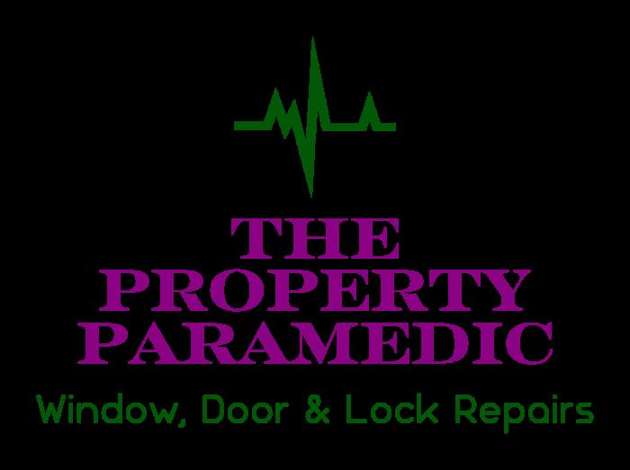 The Property Paramedics | Windows & Doors Taunton