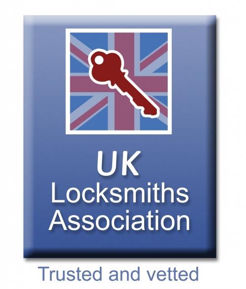 locksmith association